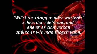 Schandmaul - Der letzte Tanz [Lyrics]