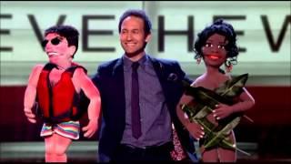 ventriloquist steve hewlett britain s got talent final 2013