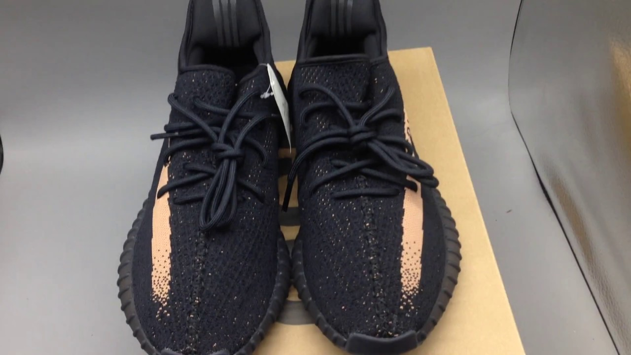 64869cdc92ff1 Review Top Quality UA Yeezy Boost 350 V2