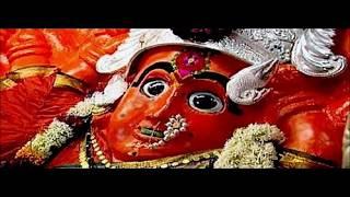 Nanduri Gadni Tu Rani - Saptshrungi Devi Ahirani Song