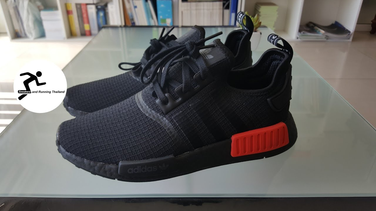 adidas nmd shop thai