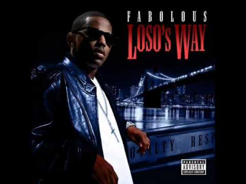 Fabulous ft Trey Songz  Last Time  Gotta Go   New June 2009