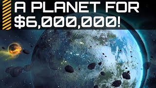 Top 4 most expensive virtual goods ever sold!