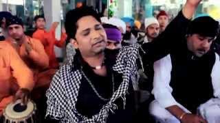 Kiratpur Vich Rehnda Sai |New Punjabi Devotional Song | Fine Track Audio | Pir Budhan Shah Ji