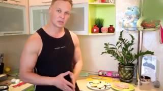 Как похудеть похудеть за неделю как правильно питаться
