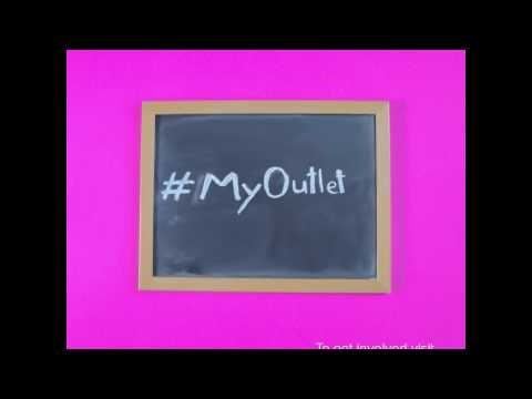 #MyOutlet