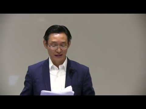 The Russian and Chinese Revolutions and Scientific Socialism in the 21st Century - Allen Ding