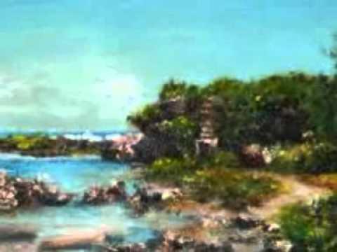 Guam Hotel Reservation