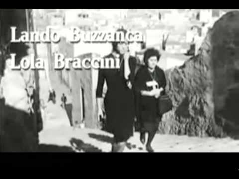 Stefania Sandrelli 1964 Seduced Abandoned