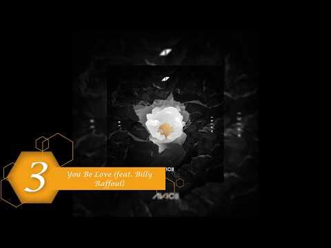 Avicii - AVICI (01) [EP Preview]