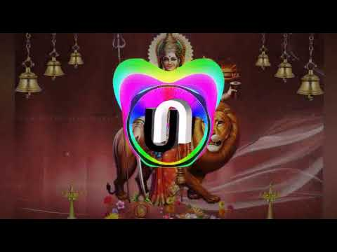 E Wala Le || Navratri Special || Chala Vindhachal Dhaam || Remix Song By Dj Rk || UPDATE NOW