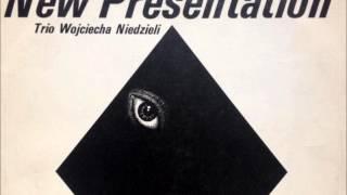 Wojciech Niedziela Trio - Deneb