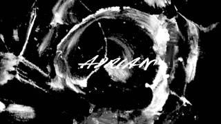 """IL TEATRO DEGLI ORRORI """"Adrian"""" da """"IL MONDO NUOVO"""" (2012)"""
