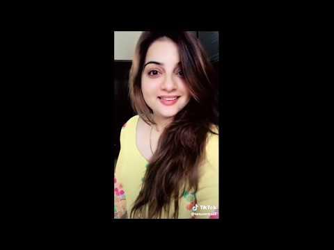 Jab Duniya So Jandi Menu Rati Milya Kar -musically Video
