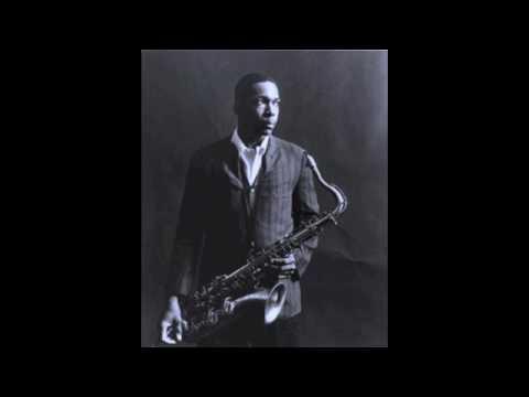 John Coltrane - Live in Copenhagen 1963 Full Concert