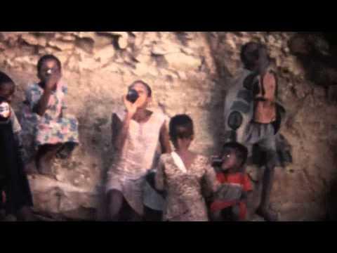Lee Family in 8mm Losotho Zanzibar Cyprus