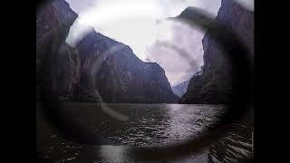 13 Día   Por los Caminos de México   Cañón del Sumidero, Chiapas thumbnail