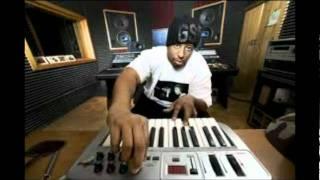 """BAP"" DJ Premier & Bumpy Knuckles: Overlor Remix"