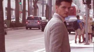 Pedro Spring Summer 2012 Campaign Video Thumbnail