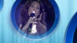 MelodyVision 13 - WINNER - SPAIN (JESÚS)