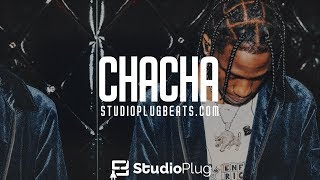 [FREE] Travis Scott x Young Thug Type Beat