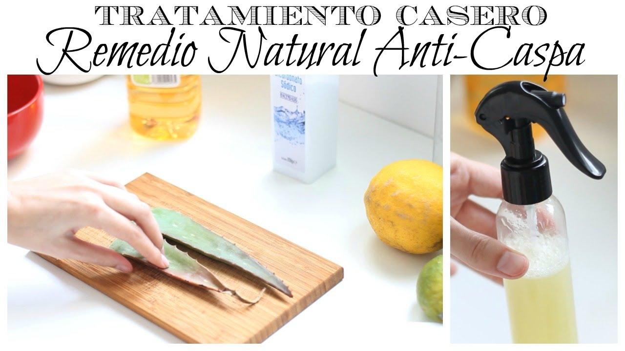 6 Remedios Caseros Para Curar El Vitiligo Naturalmente - YouTube