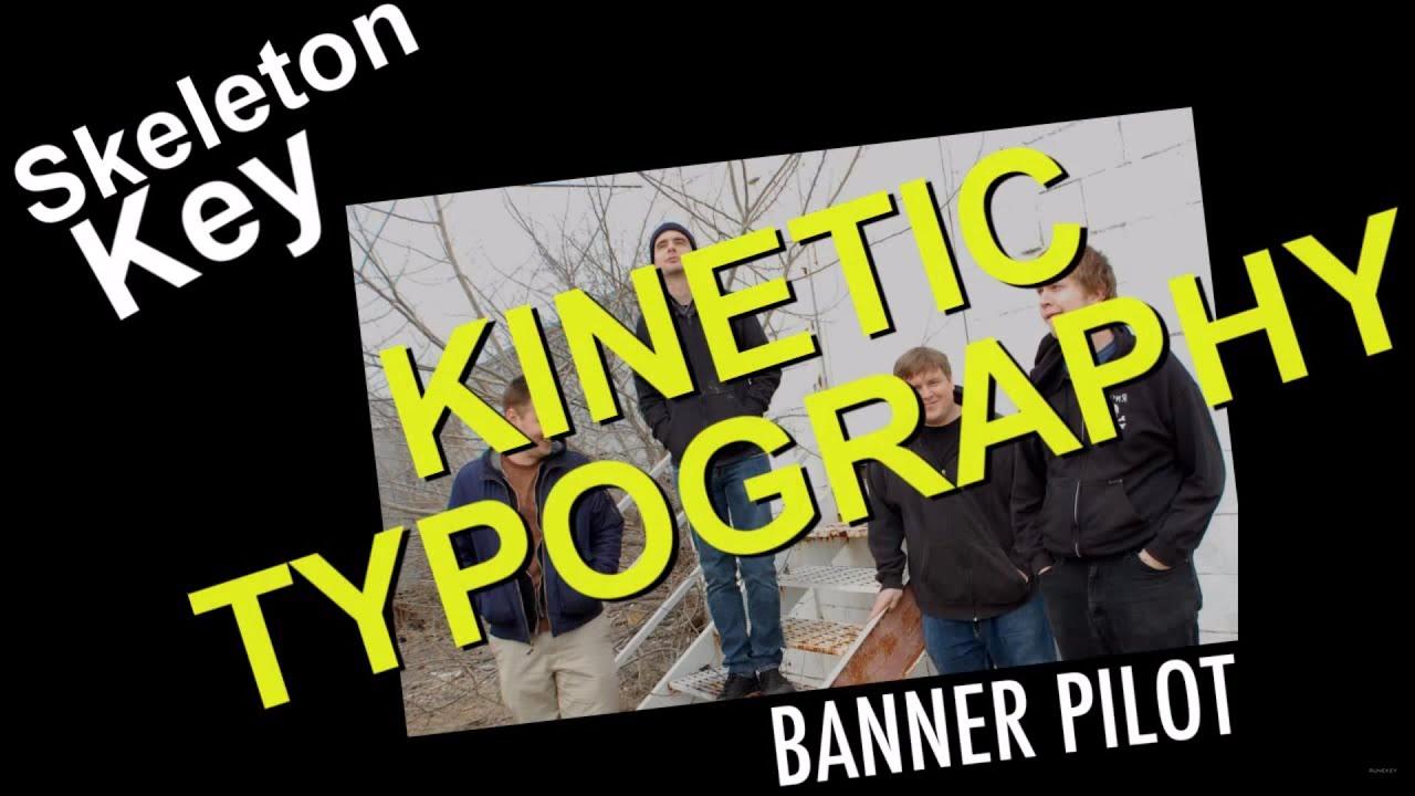 banner-pilot-skeleton-key-kinetic-typography-runekey
