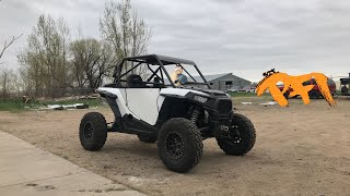 let-s-get-this-rzr-running-on-aem-infinity-and-shop-project-updates