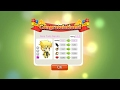 Bagi Bagi 3 Akun Ninja Heroes Gratis! - Ninja Heroes Indonesia