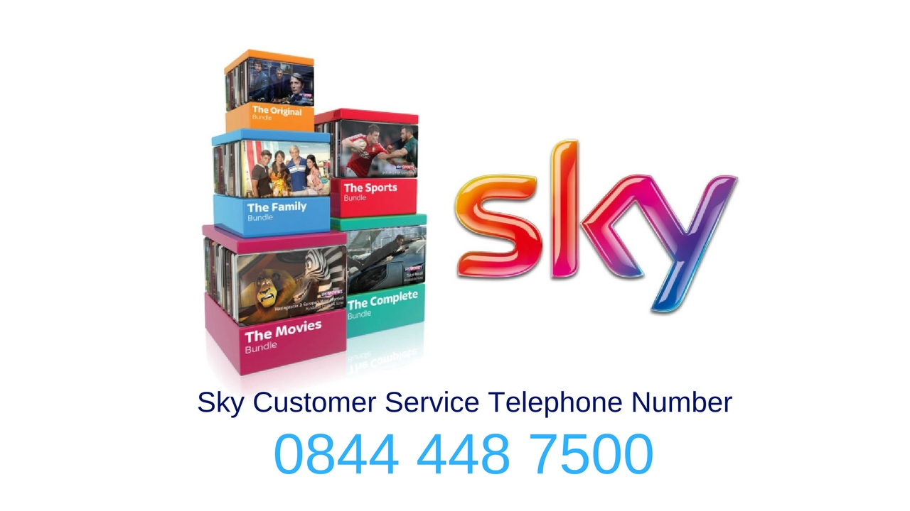 sky tv contact number 0844 448 7500 youtube. Black Bedroom Furniture Sets. Home Design Ideas