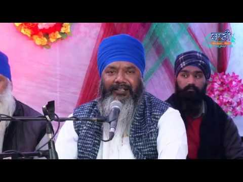 Bhai-Saranjeet-Singh-Ji-Naushera-Sahib-Wale-Tilak-Nagar-19-Jan-2020-Live-Gurbani-Kirtan-2020
