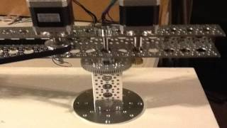 Video Tile Pick and Place Robot for the Hackaday Prize download MP3, 3GP, MP4, WEBM, AVI, FLV Mei 2018