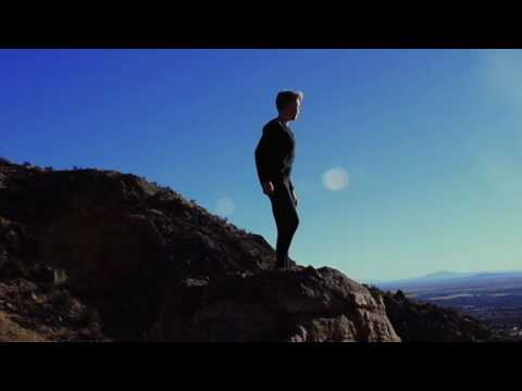 Michael Mcelroy Dune Trailer