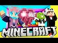 I SnAppEd. | Ep. 16 | Minecraft One Life 2.0