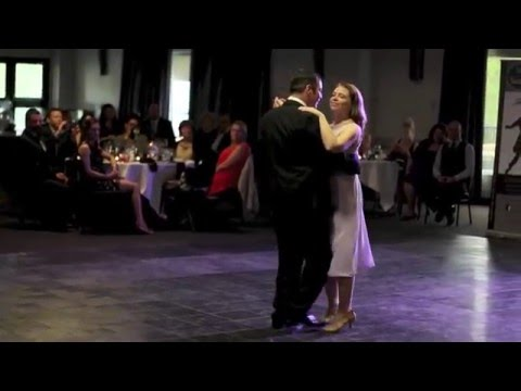 ballroom to quotso closequot by jon mclaughlin song from the