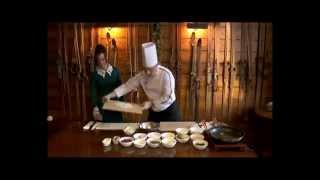 видео Сочные котлеты из фарша индейки: вкусные рецепты приготовления, состав блюда