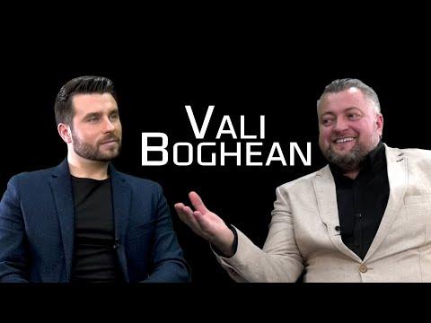 Vali Boghean, Despre Drama Familiei Sale, Concerte Politice, Decepția în Filat, Bani și Infidelitate