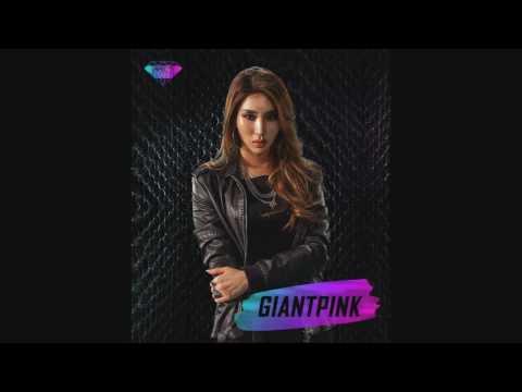 [Unpretty Rapstar Vol. 3] Giant Pink - 돈벌이 (feat. Duckbae) [Studio ver.]