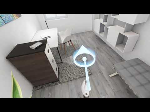 Virtual Reality - Goldberg Immobilien Gruppe Nord