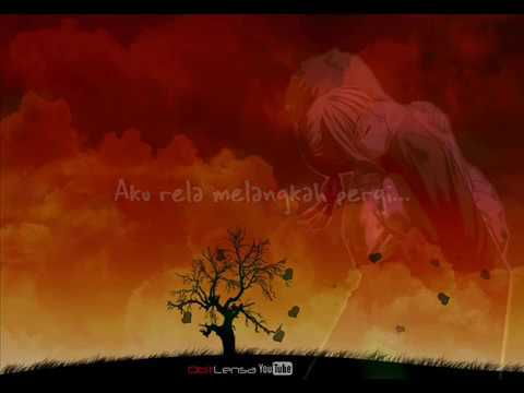 Headwind-Kesepian with lyrics