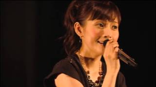安倍なつみ Summer Live 2014 ~Smile・・・ ~ Birthday Special.