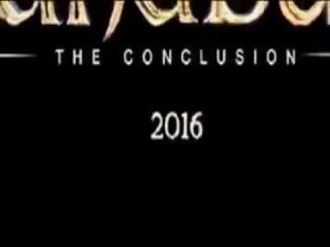 Sử thi bahubali 2 trailer 2016 youtube
