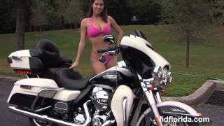 new 2014 harley davidson electra glide ultra classic motorcycle for sale project rushmore