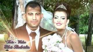 Kadir & Gulseren                       -  Düğün Töreni 01 Avg 2015