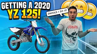 buying-a-2020-yz125x-should-i-do-it-braap-vlogs
