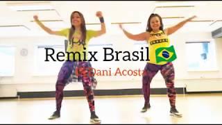 Remix Brasil