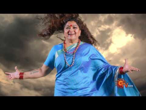 Nandhini - நந்தினி   Episode 486   Sun TV Serial   Super Hit Tamil Serial