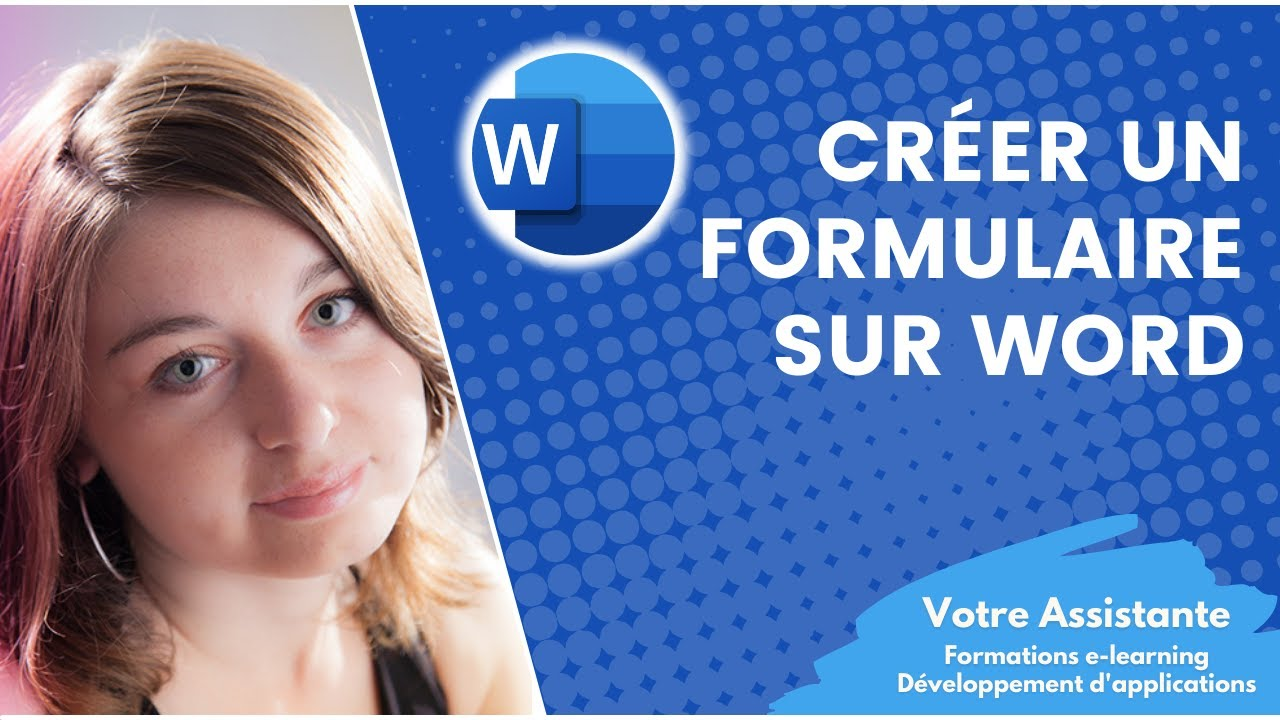 how to create an online questionnaire in word