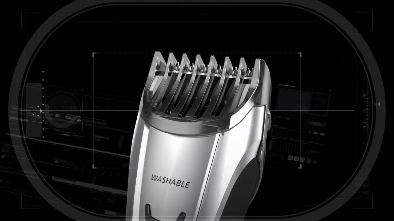Best Beard Trimmer Reviews | List of Top 10 [June 2019