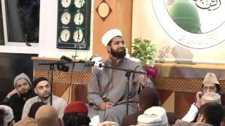Who Is on Haqq? Who Are The Ahle-Sunnat Wal Jamaat? - Imam Muhammad Asim Hussain